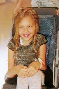 Anđela Petrić