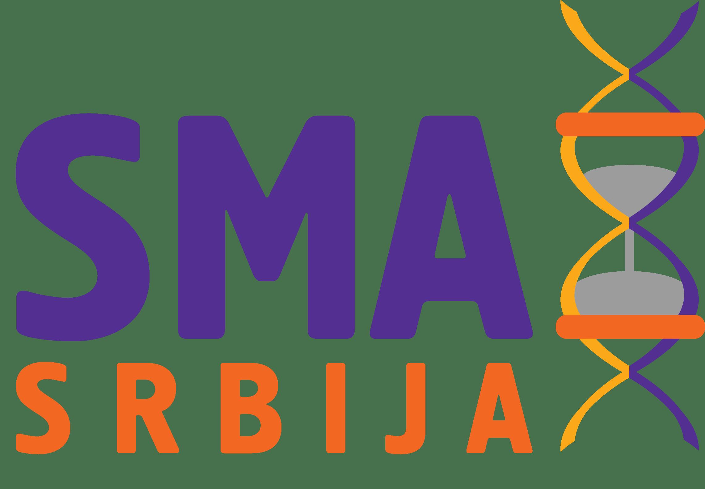 Udruženje SMA Srbija
