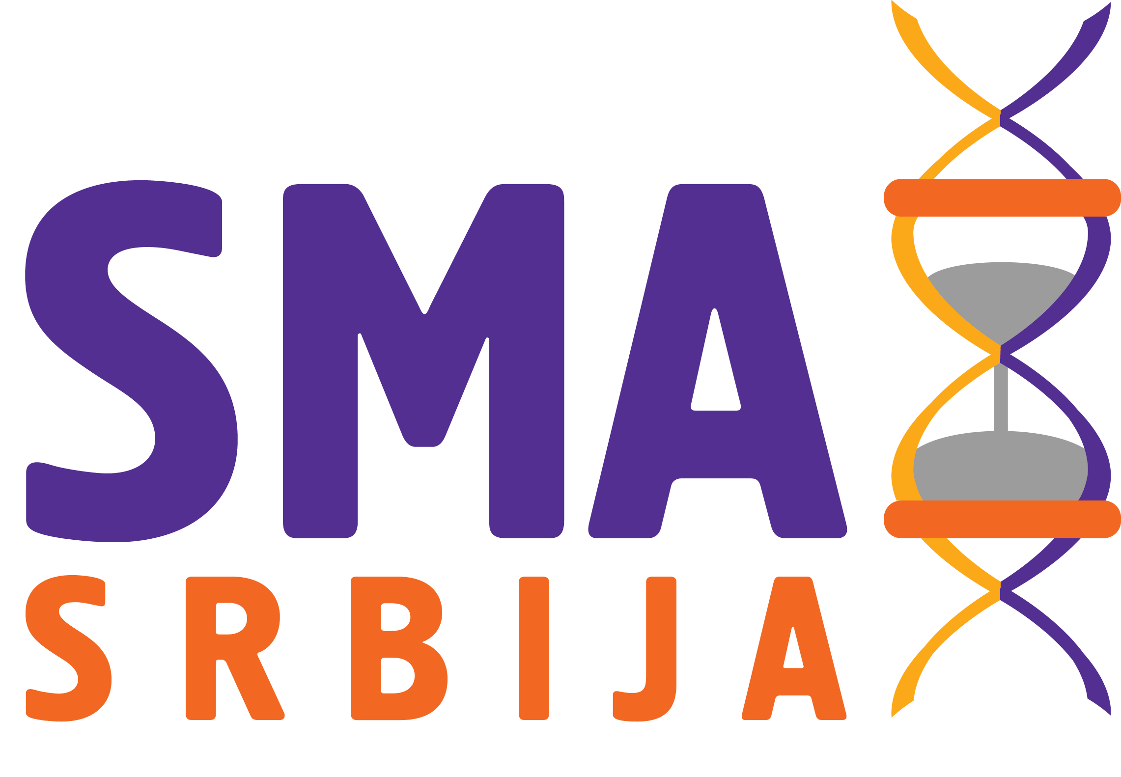 SMA Serbia